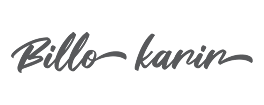 bkarir.com